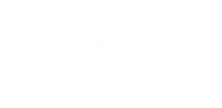 the alloy hotel logo