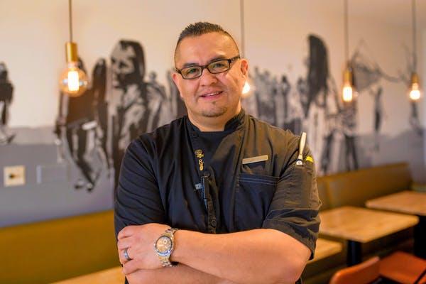 Fernando Estrada profile picture